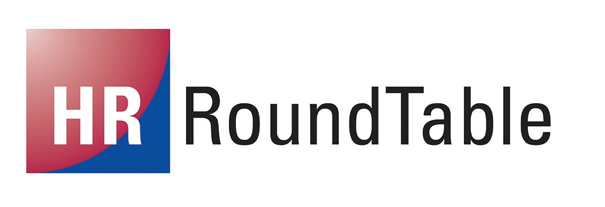 hr-roundtable-en | Kooperationspartner | Über uns | HR Consultants